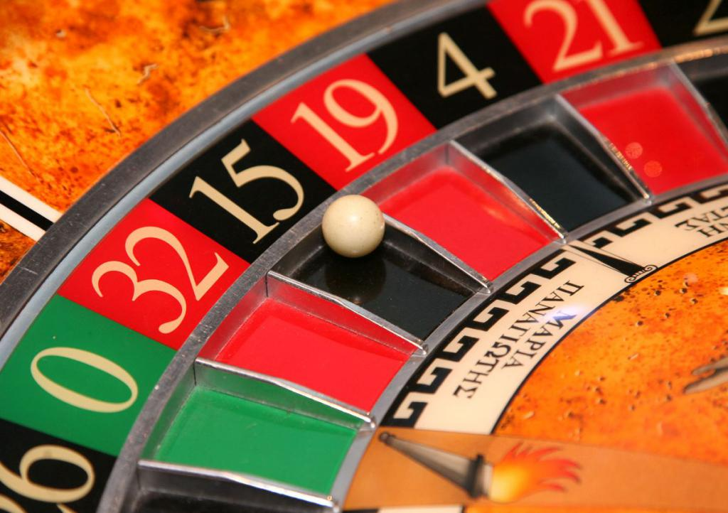 welche online casinos sind legal