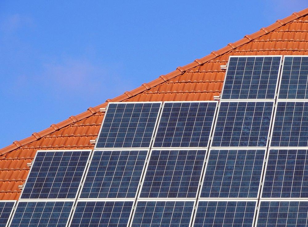 Was ist der Unterschied zwischen Solar- und Photovoltaikanlagen