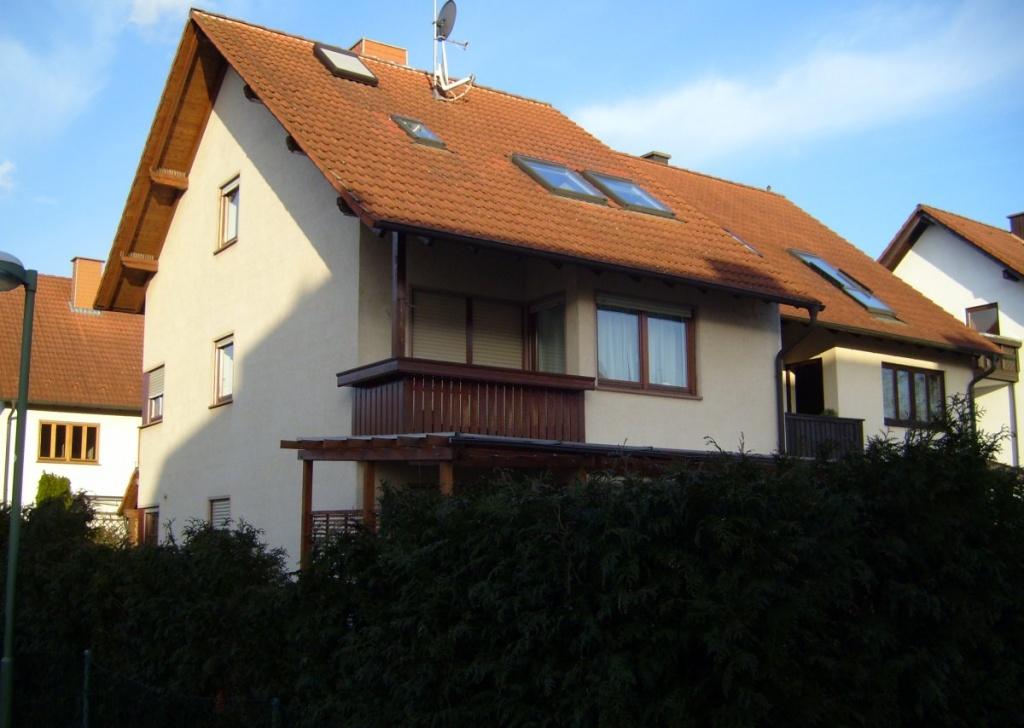 Tipps Zum Immobilienverkauf Ratgeber Bei Wie Wiede