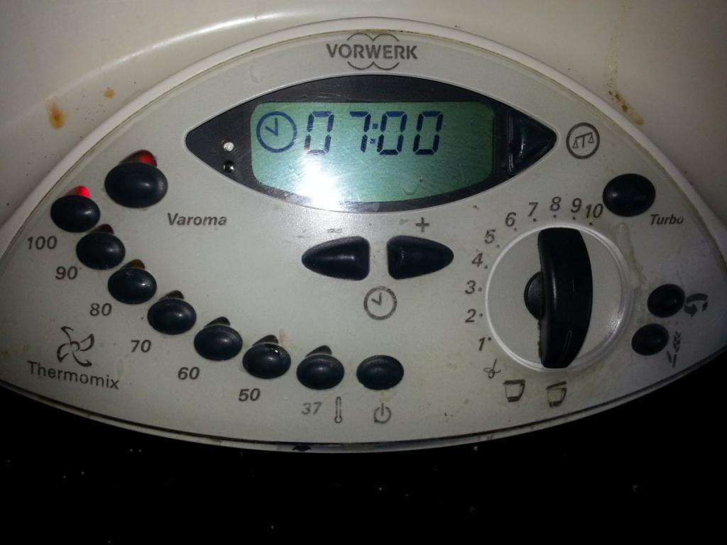 Küchengeräte Liste ratgeber elektrische küchengeräte liste jetzt günstig kaufen