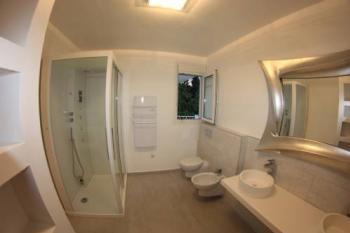 badezimmer trends bad einrichten. Black Bedroom Furniture Sets. Home Design Ideas