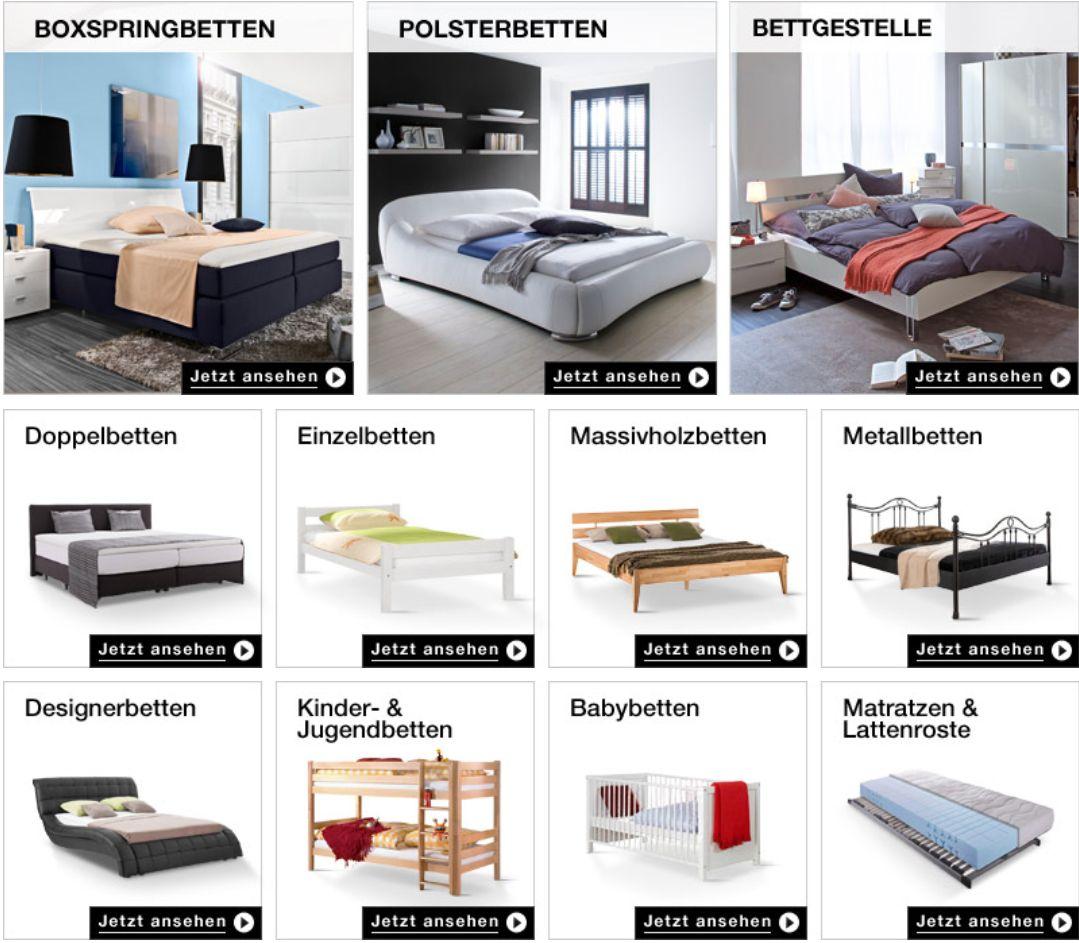 erstaunlich matratze kaufen worauf achten bilder erindzain. Black Bedroom Furniture Sets. Home Design Ideas