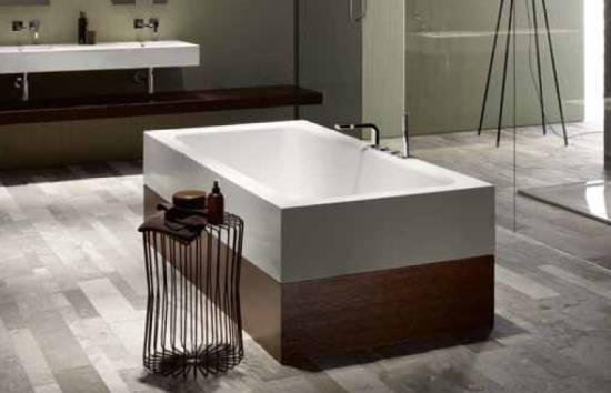 badezimmerplanung badezimmer richtig planen. Black Bedroom Furniture Sets. Home Design Ideas