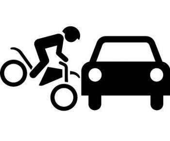 betrunken rad fahren