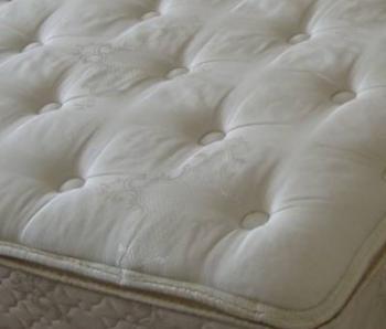 matratze kaufen worauf sie achten sollten. Black Bedroom Furniture Sets. Home Design Ideas