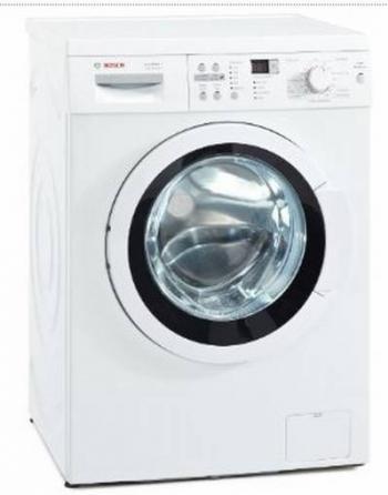 waschmaschine wandert beim schleudern was kann man tun. Black Bedroom Furniture Sets. Home Design Ideas