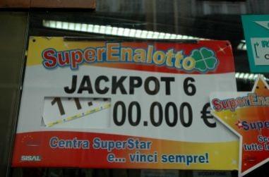 lottogewinn was nun