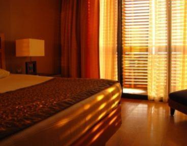 gesunder schlaf wie kann ich nachts besser einschlafen. Black Bedroom Furniture Sets. Home Design Ideas