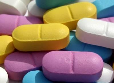 pille nehmen oder nicht