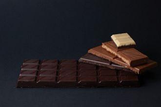 wie viele kalorien hat eine tafel schokolade. Black Bedroom Furniture Sets. Home Design Ideas