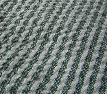 Kühlende Bettwäsche Für Den Sommer - Auf Die Richtige Materialart ... Stoff Fur Bettwasche Worauf Achten