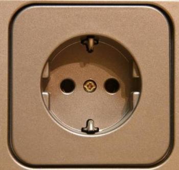 Häufig Vergilbte Steckdosen und Schalter reinigen ZN21
