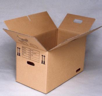 hilfreiche tipps um beim umzug bares geld zu sparen. Black Bedroom Furniture Sets. Home Design Ideas