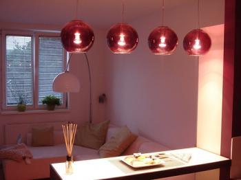 wie man seine wohnung selbst perfekt streichen kann. Black Bedroom Furniture Sets. Home Design Ideas