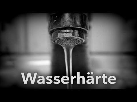 Ist Kalkhaltiges Wasser Schädlich