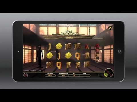 Wie Sind Spielautomaten Programmiert