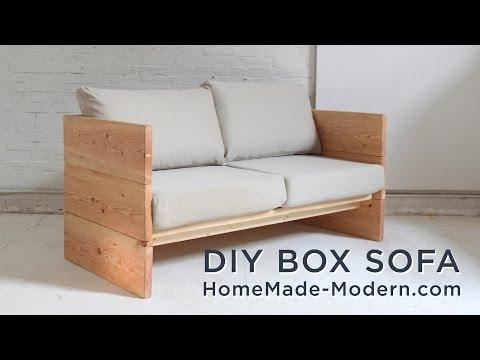 designer sofa im outlet oder internet kaufen. Black Bedroom Furniture Sets. Home Design Ideas