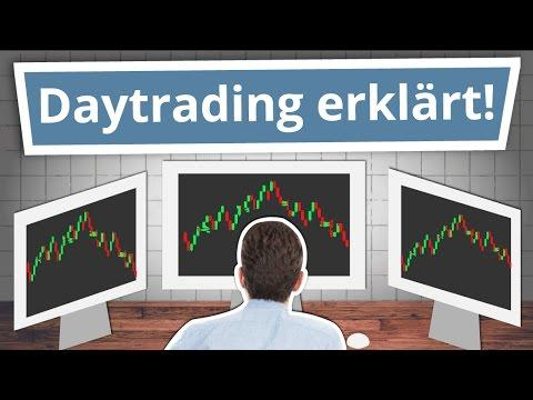 Cfd trading where is broker